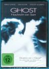 Ghost - Nachricht von Sam DVD Patrick Swayze NEU/OVP