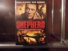 The Shepherd DVD Van Damme Scott Adkins
