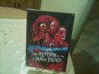 Return of the living Dead Mediabook Ovp.