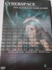Cyberspace - virtuelle Traumwelt - Alptraum nach Casting