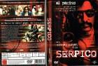 (DVD) Serpico - Al Pacino, John Randolph, Tony Roberts