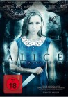 Alice - The Darkest Hour  - NEU - OVP