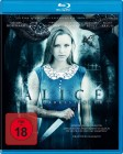 Alice - The Darkest Hour BR  - NEU - OVP