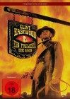 Ein Fremder ohne Namen - Clint Eastwood  - NEU - OVP