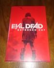 Evil Dead Remake - gr.Hartbox - Nameless - exkl. WoH 30/111