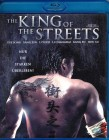 THE KING OF THE STREETS Blu-ray - Asia Martial Arts Action