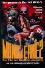 Mondo Cane 2 - Hartbox - DVD