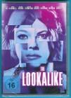 The Lookalike - und dann kam Mila DVD Justin Long NEU/OVP