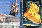 Monty Python's - Das Leben des Brian
