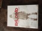 Evil Dead WOH exklusiv Mediabook OVP