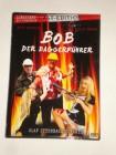 Bob der Baggerführer Cast Edition mit Soundtrack
