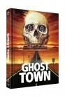 Ghost Town * Mediabook A