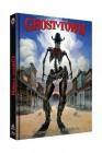Ghost Town * Mediabook B