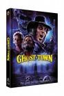 Ghost Town * Mediabook C