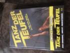 Tanz der Teufel Mediabook Cover A NR1577