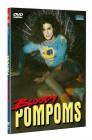 Bloody Pom Poms(Cover A)(49101412447515,Kommi NEU)