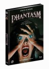 Das Böse ~ Phantasm - 3Disc Mediabook A Lim 500  OVP