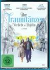 Der Traumtänzer- Verliebt in Dublin DVD Gene Wilder NEU/OVP