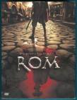 Rom - Staffel 1 (6 DVDs) Discs sehr gut bis neuwertig