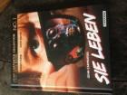 Sie Leben Mediabook TOP ZUSTAND limited 2000