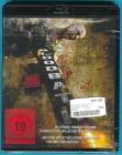 Bloodbath (Mar Negro) Blu-ray NEU/OVP