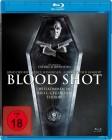Blood Shot - Willkommen im Krieg gegen den Terror