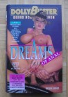 Dolly Buster Dreams of anal