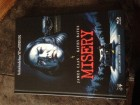 Misery Mediabook TOP ZUSTAND  NR 995/999