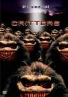 Critters - Sie sind da