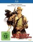 Nobody ist der Grösste ( Terence Hill ) ( OVP )