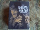 Nightmare On Elm Street  - Box  - Robert Englund - Horror
