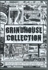 Grindhouse Collection - Lion Strike