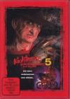 DVD Nightmare On Elm Street 5 - Das Trauma