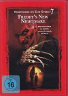 DVD Nightmare On Elm Street 7 - Freddy´s New Nightmare