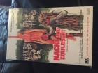 CANNIBAL HOLOCAUST XT HARTBOX ( KEIN MEDIABOOK )