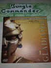 GLADIATOR - Extended Special Edition - 3 Disc - Uncut - DVD