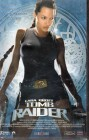Tomb Raider (29032)
