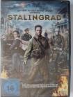 Stalingrad - Thomas Kretschmann, Heiner Lauterbach - 2014