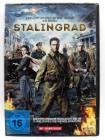 Stalingrad - Thomas Kretschmann, Lauterbach - Weltkrieg