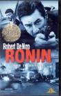 Ronin (29039)