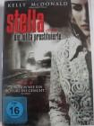 Stella - Die Lolita Prostituierte - Kelly McDonald, Serkis