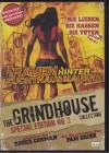 DVD Frauen hinter Zuchthausmauern (Grindhouse Collection)