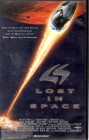 Lost In Space (29040)