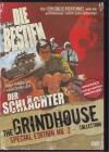 DVD Der Schlächter (Grindhouse Collection)