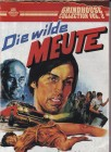 BluRay/DVD Die wilde Meute (Grindhouse Collection Vol. 2)