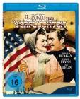 Land Der Verfluchten - Vergessene Western [Blu-ray] OVP