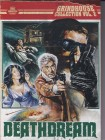 BluRay/DVD Death Dream (Grindhouse Collection Vol. 2)