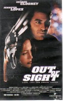 Out Of Sight (29045)