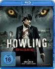Howling - Der Killer in Dir [Blu-ray] OVP