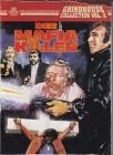 BluRay/DVD Der Mafia Killer (Grindhouse Collection Vol. 2)